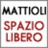 Mattioli ISP