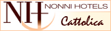Nonni Hotels