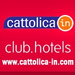 Cattolica In Club Hotels