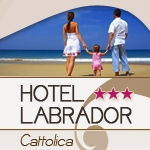Hotel Labrador ***