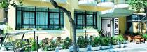 Ricci Hotels