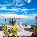 Hotel Villa Mare
