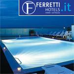 Ferretti Hotels