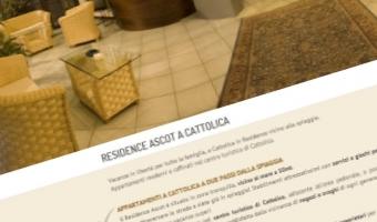 Residence Ascot