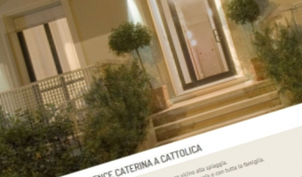 Residence Caterina