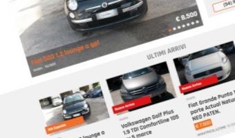 Gm Auto Pesaro