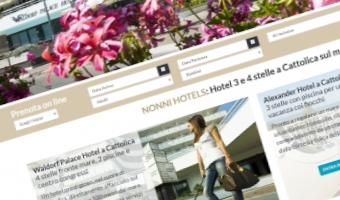 Nonni Hotels