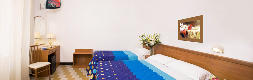 Appartamenti b b affittacamere italia appartamenti for Appartamenti gabicce mare