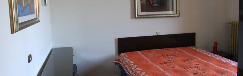 Appartamenti casa morini appartamenti gabicce monte for Sito camera