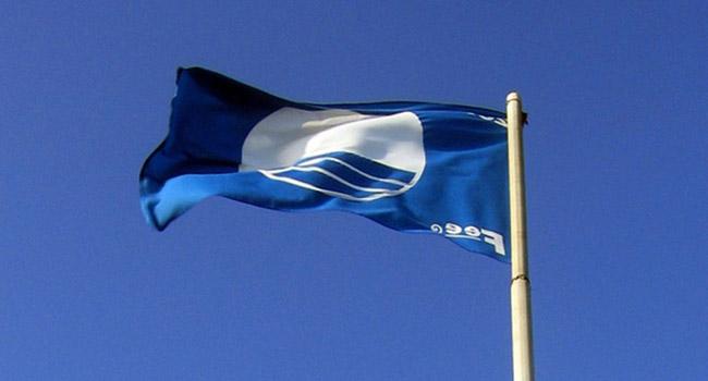 gabicce mare blue flag 2014 - Bagno Zen Gabicce Mare