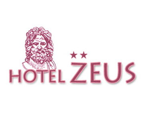 Bed breakfast zeus meubl garni bed breakfast 2 stelle gabicce mare - Meuble zeus ...