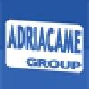 Adriacame Group s.r.l.