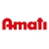 Amati Food Trade s.r.l.