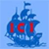 ICI - Industria Conserviera Ittica