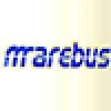 Marebus s.r.l.