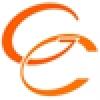 Agenzia Immobiliare Giorgetti e Caliandro