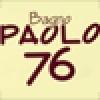 Bagni 76 - Paolo