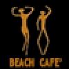 Malindi Beach Cafè