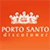 Porto Santo Cafe'