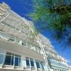 Hotel Residence Bed & Breakfast Thea