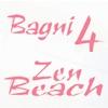 Bagni 04 - Zen Beach