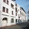 Appartamenti Neri
