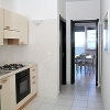 Appartamenti Gennari