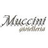 Muccini Gioielleria