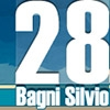 Bagni 28 - Silvio