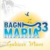 Bagni 33 Maria