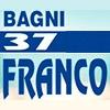 Bagni 37 Franco