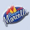 Bagni 76/77 - Marcello