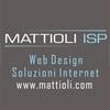 Mattioli ISP - Web design e soluzioni Internet
