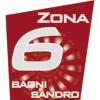 Zona 6 Sandro