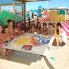 La Playa Beach Village