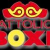 Cattolica Boxe