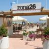 Zona 26