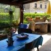 Bed & Breakfast Casa di Gabri B&B