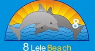 Spiaggia 8
