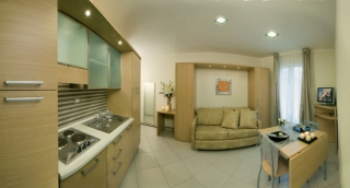 Residence Continental
