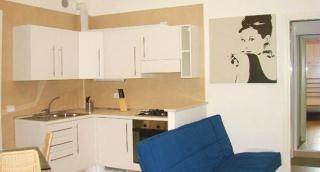 Appartamenti Argento