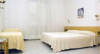 Appartamenti Leonardi
