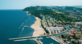 Hotel Giuseppina