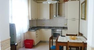 Appartamenti Villa Vittoria