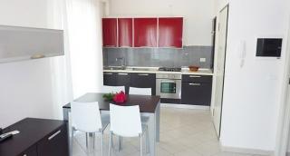 Appartamenti Residenza Mina