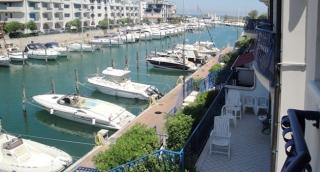 Appartamenti Terrazza sul Mare