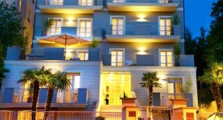 Appartamenti Rosmarie