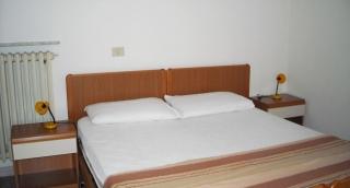 Appartamenti Campanelli