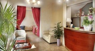 Appartamenti B&B Affittacamere Italia