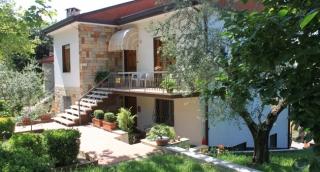 Appartamenti Casa Morini